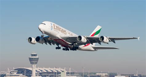 emirates airline wikipedia oukas info file emirates airbus a380 861 a6 eer muc 2015 01 jpg