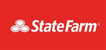 state farm new car state farm 174 launches refreshed brand platform