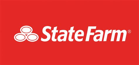 state farm launches refreshed brand platform
