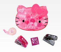 hello desk accessories 1000 ideas about hello wish list on