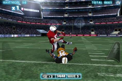 backbreaker 2 apk backbreaker football androidtapp