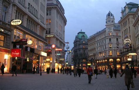 Shoo Vienna Blue citt 224 archives