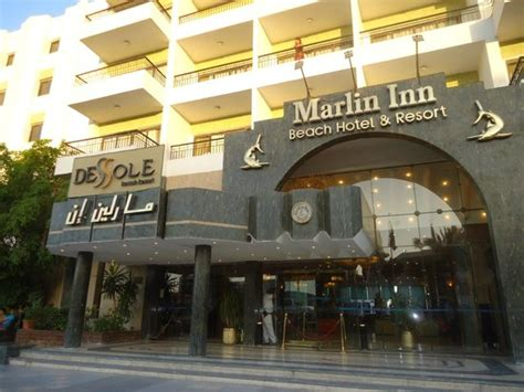 marlin inn hurghada dessole marlin inn resort hurghada