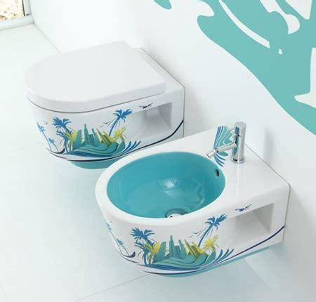 sanitari colorati per bagno rinnova il tuo bagno con i sanitari colorati