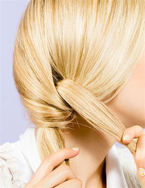 hairstyles for summer party 3 go to hairstyles every party girl loves summer parties