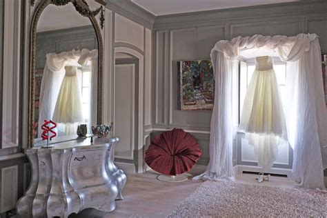 chambre d hotes de luxe chambres d h 244 tes de luxe ch 226 teau du besset ard 232 che