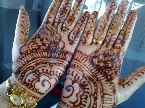 henna tattoo indian tradition henna a wedding tradition and of all