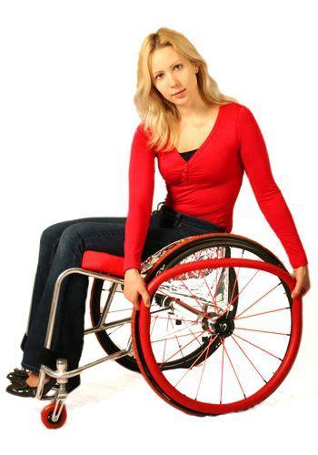 Cool Wheel Chair 25 Best Ideas About Wheelchair Accessories On Pinterest