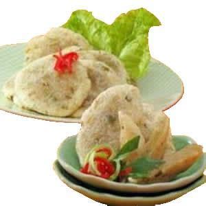 membuat kue cireng 55 best images about resep camilan jajanan pasar on