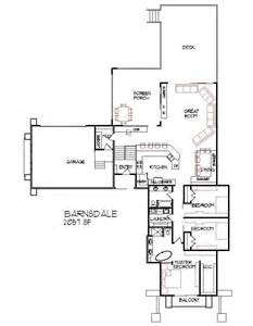 2000 Square Feet by 2000 Square Foot Floor Plans House Plans Amp Home Designs