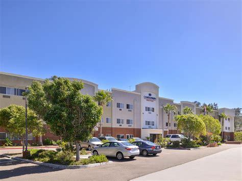 2 bedroom suites in carlsbad ca 2 bedroom suites san diego embassy carlsbad california