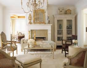 French Design How To Decor Your Room With French Country Furniture