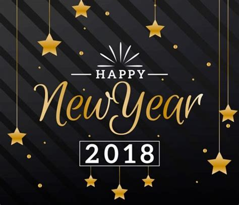 best happy new year greetings happy new year wishes images quotes messages greetings