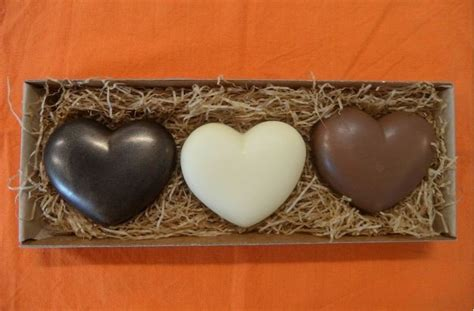 artistry in gourmet chocolate delicacies for fine gourmet chocolate art dark milk and white hearts