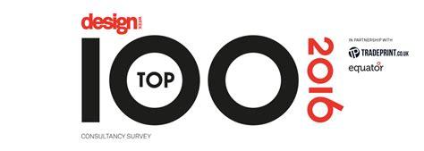 design week google logo top 100 design week