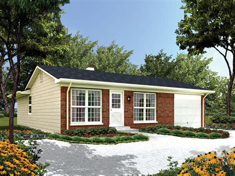 small ranch homes westerry small ranch home plan 008d 0176 house plans and