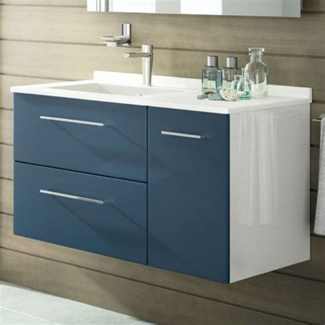 bathroom cabinet configurations top 10 bathroom cabinets for luxury bathrooms