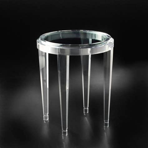 acryl tische acryl tisch kreative ideen f 252 r ihr zuhause design
