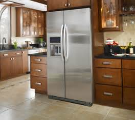 narrow depth kitchen cabinets kitchen cabinets shallow depth