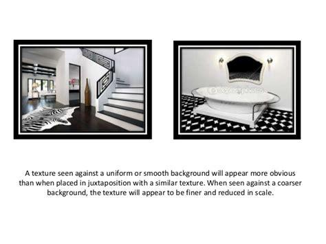pattern definition interior design structural interior design definition decoratingspecial com