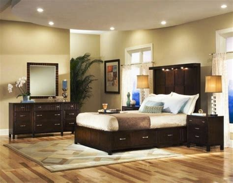 wall paint colors  bedroom