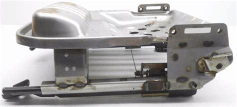 automobile air conditioning repair 1995 ford contour security system service manual automotive air conditioning repair 1995 mercury mystique seat position control