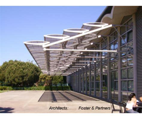 Outdoor Home Lighting Design high school solar control