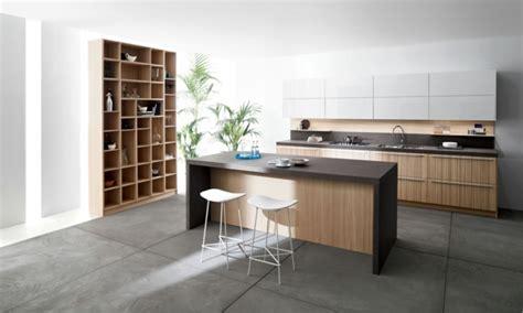 cuisine moderne 35 id 233 es fantastiques pour votre inspiration