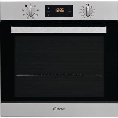 cucina incasso emejing forno cucina incasso images bakeroffroad us