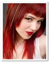 black beauty salon gulfport ms tinsel highlights tinsel hair extensions gulfport ms hair