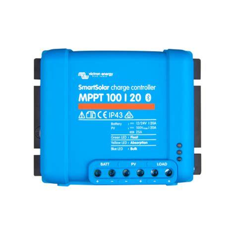 Multi Regulator Tv 12 volt battery chargers inverters fridges dometic waeco lightforce fusion led tv