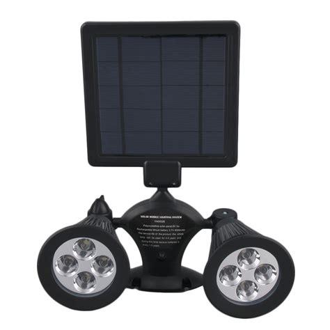 cheap solar spot lights popular solar spot lights outdoor buy cheap solar spot