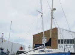 bootonderdelen blankenberge watersport en boten beneteau first 210 zoekertjes net