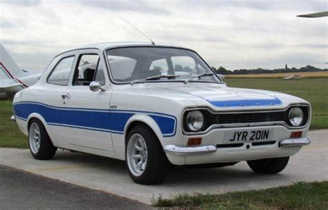 lincoln uk escorts 1970 ford cosworth news reviews msrp ratings
