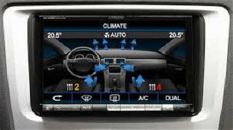 autoradio compatibile comandi al volante interfacce comandi al volante