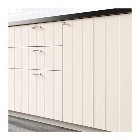 White Kitchen Cabinet Images by Hittarp Door Off White 60x80 Cm Ikea