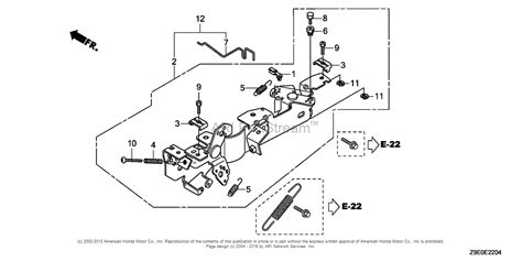 honda gx630 wiring diagram 26 wiring diagram images