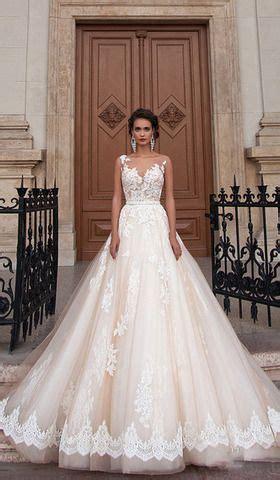Hochzeitskleider Preise by Hochzeitskleid Preis Kleider 2018