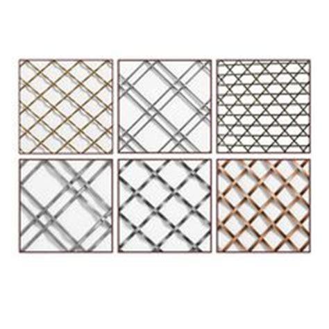 decorative metal sheets home depot decorative metal sheets decorative metal sheets home