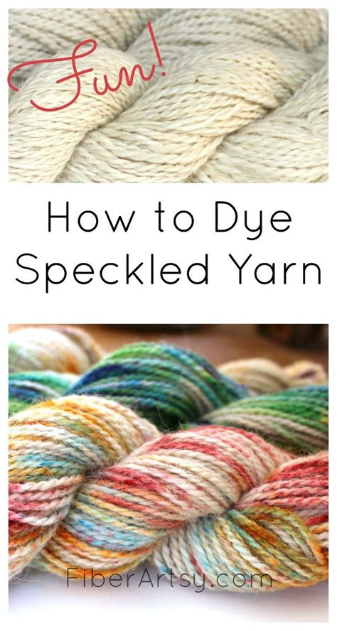 how to tie yarn into hair best 25 diy tie dye kool aid ideas on pinterest diy tie