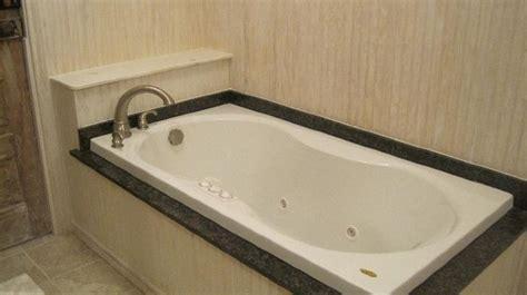 Design Your Bathroom Arlington Bathroom Remodel
