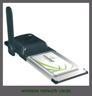 wireless card wireless network cards wireless cards for laptops