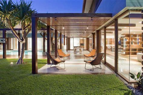 Home Designs South East Queensland by Australian Houses Australia House Designs E Architect