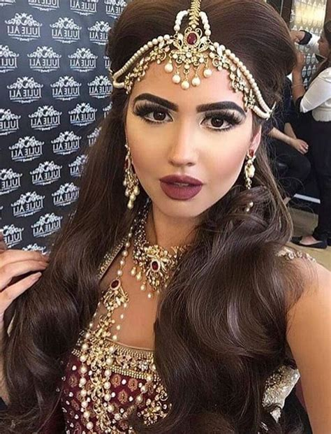 hairstyles for party in hindi top 25 best indian headpiece ideas on pinterest