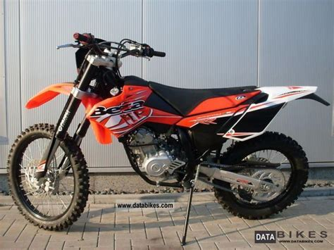 125ccm Motorrad Beta by Beta Beta Rr 125 4t Moto Zombdrive