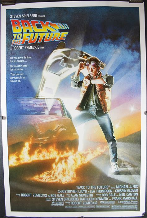 back to the future the episode 5 outatime back to the future the episode 5 outatime 2017 pc