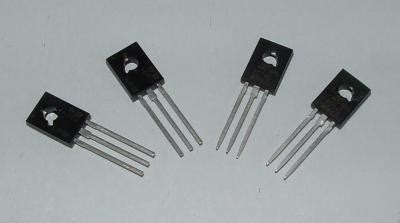 bd140 transistor substitute 2 x bd140 bd139 audio lifier transistor pairs