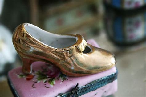 golden slipper c reviews svdpcinderella2011 tam and