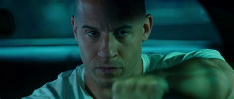 film fast and furious 8 full movie sub indo blog archives kindlmatrix