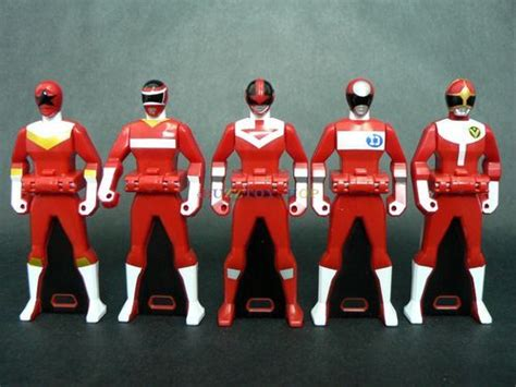 Figure Power Rangers 5pcs 115 best images about kaizoku sentai gokaiger pirate task